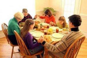 cristianos-orando