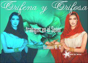 mujeresdelabiblia17