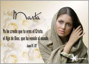 mujeresdelabiblia2
