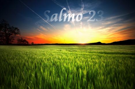 salmo23a