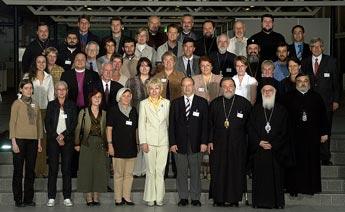 ecumenismo3